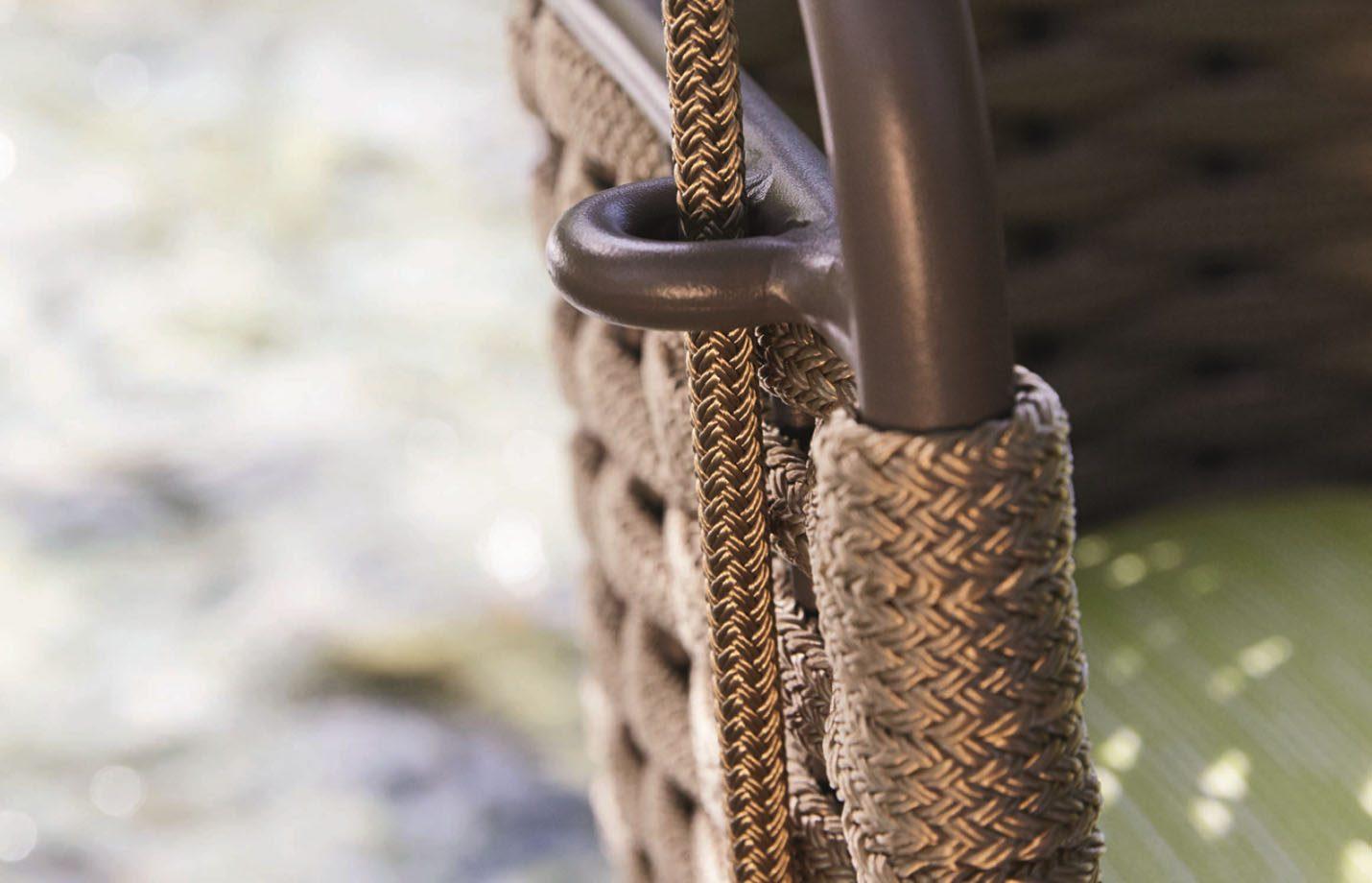 Portofino-rope-swing-LS03