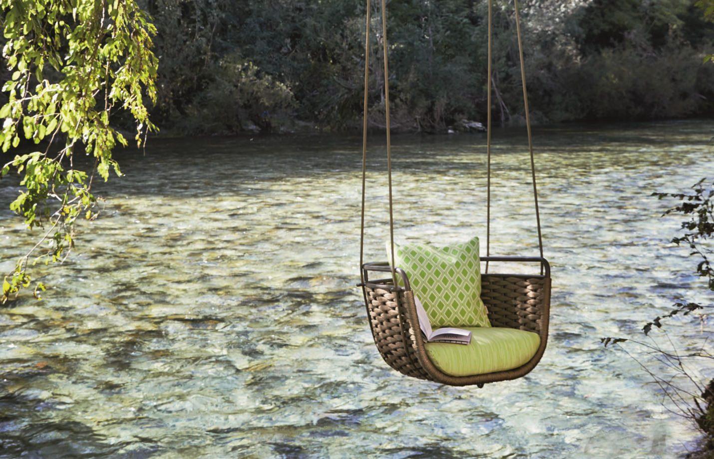 Portofino-rope-swing-LS04