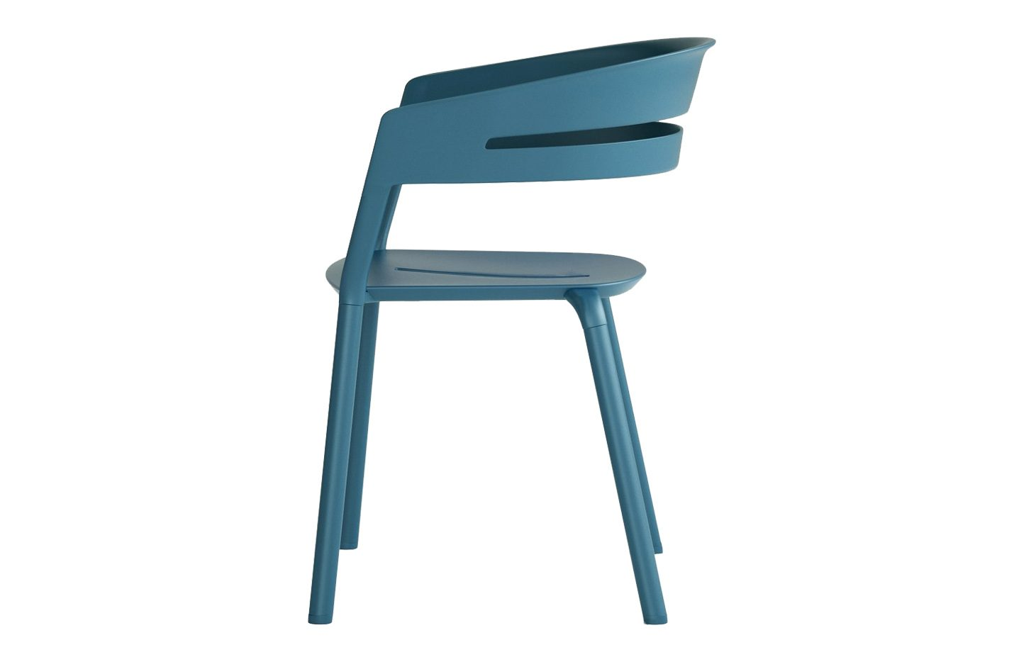 Ria-dining-chair-outdoor-03