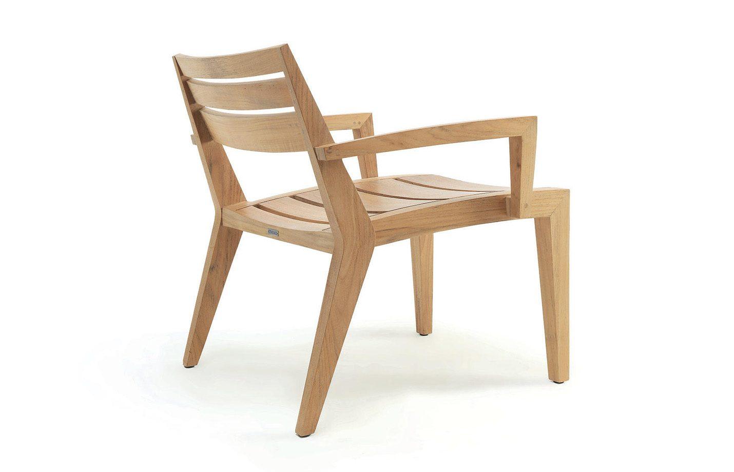Ribot-Lounge-armchair-teak-03