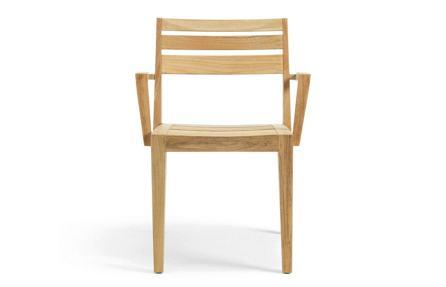 Ribot-teak-dining-armchair-02
