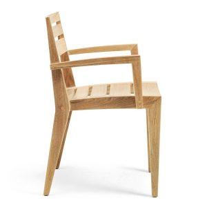 Ribot-teak-dining-armchair-03