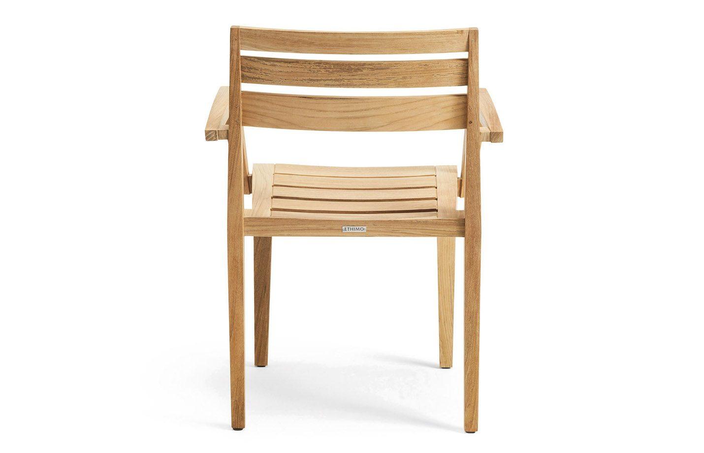 Ribot-teak-dining-armchair-04