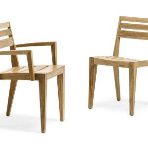 Ribot-teak-dining-armchair-05
