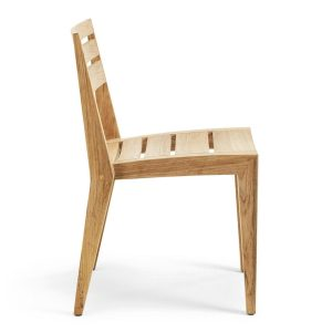 Ribot-teak-dining-side-chair-02