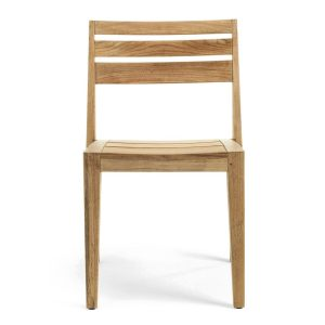 Ribot-teak-dining-side-chair-03