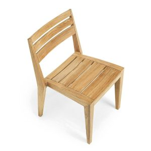 Ribot-teak-dining-side-chair-04