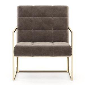 Rodney-Lounge-Armchair-02