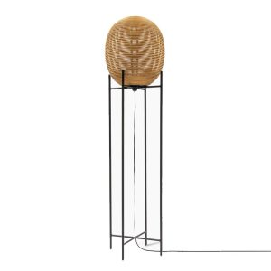 Sari-floor-lamp-large