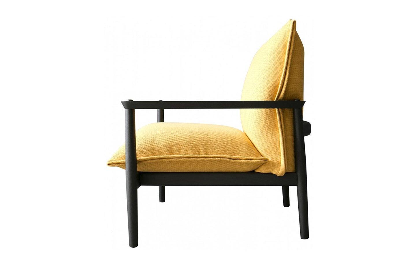 Sergia-designer-lounge-Armchair-wood-02