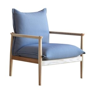 Sergia-designer-lounge-Armchair-wood-03