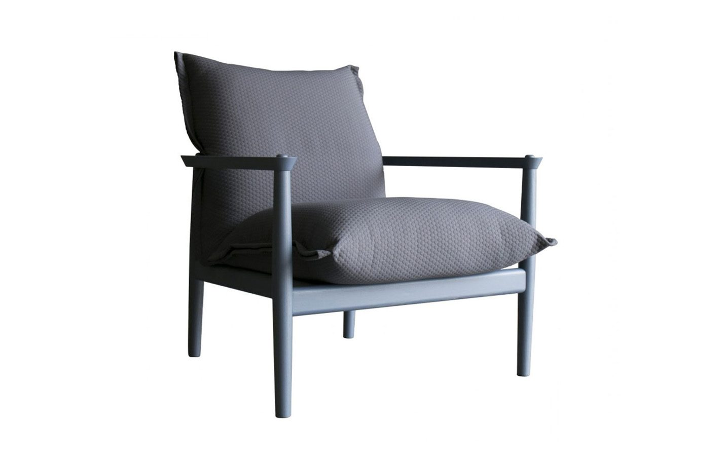 Sergia-designer-lounge-Armchair-wood-04