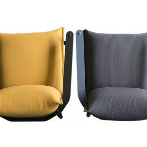 Sergia-designer-lounge-Armchair-wood-LS01