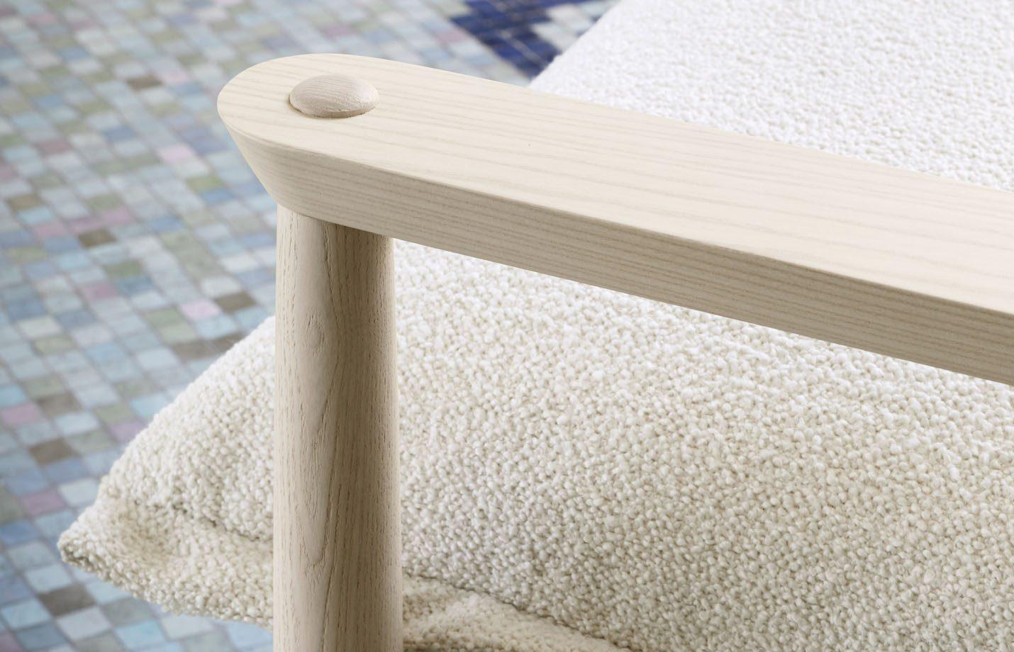Sergia-designer-lounge-Armchair-wood-LS04