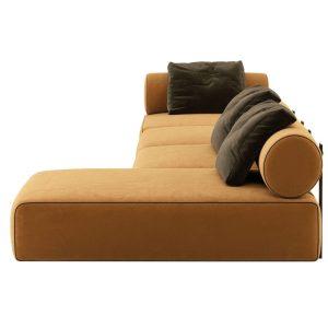 Shinto-Modular-Sofa-02