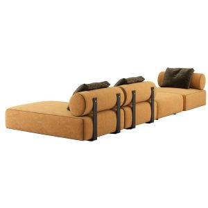 Shinto-Modular-Sofa-03