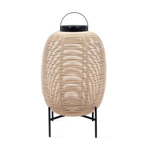 Tika-lantern-outdoor-light-03