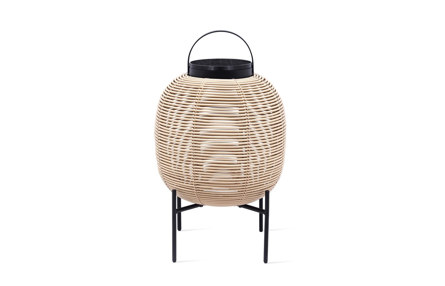 Tika-lantern-outdoor-light-04