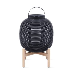 Tika-lantern-outdoor-light-06