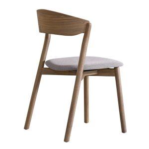 Tube-designer-dining-chair-01