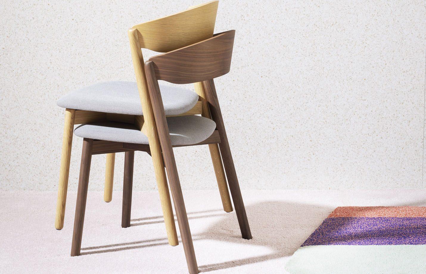 Tube-designer-dining-chair-LS01