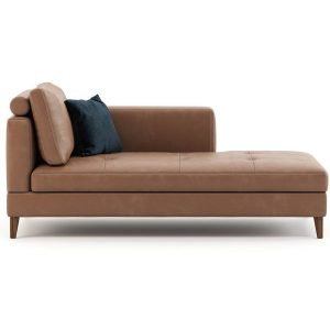 Tyler-Chaise-Long-02