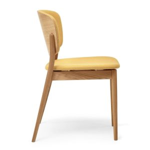 Valencia-dining-chair-Upholstery-03