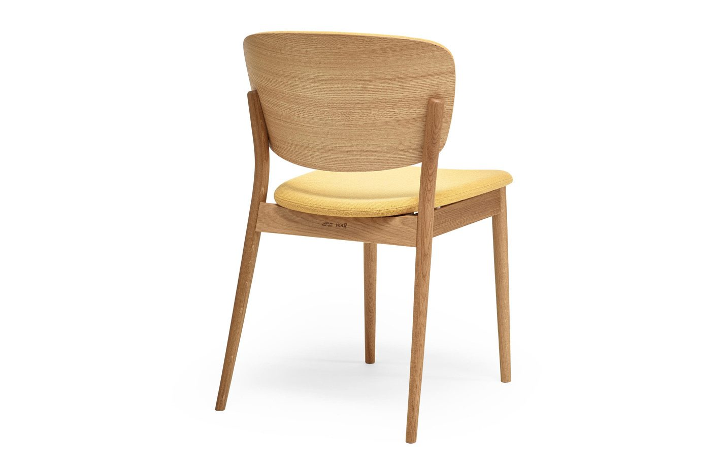 Valencia-dining-chair-Upholstery-04