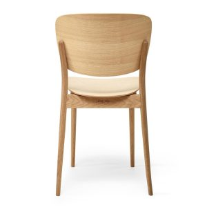 Valencia-dining-chair-wood-05