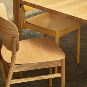 Valencia-dining-chair-wood-LS01