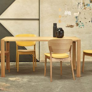 Valencia-dining-chair-wood-LS02