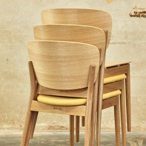Valencia-dining-chair-wood-LS03