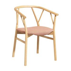 Valerie-designer-dining-armchair-wood-01