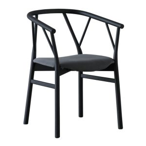 Valerie-designer-dining-armchair-wood-02