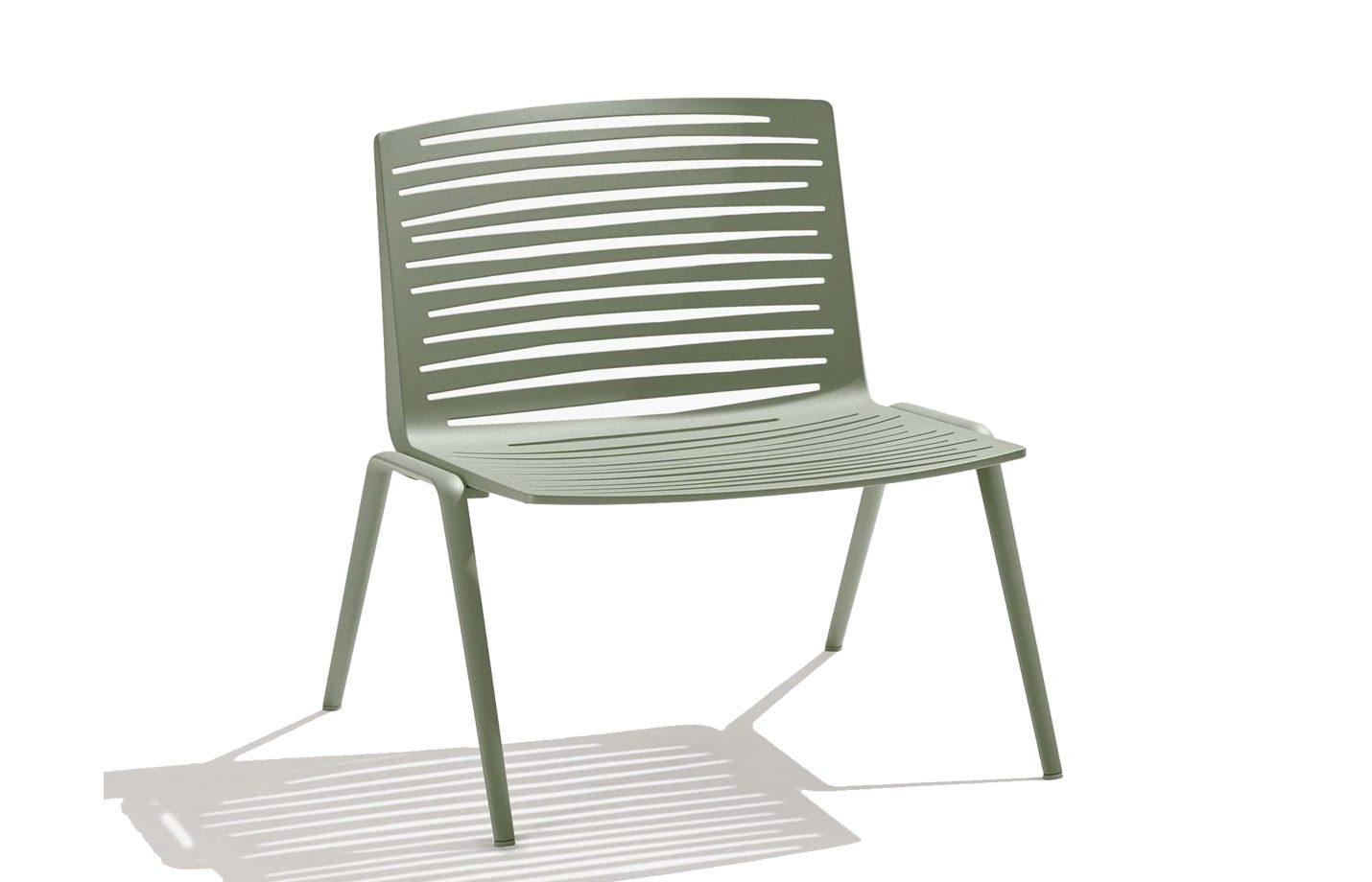 Zebra-Lounge-Chair-Outddor-01