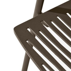 Zebra-dining-armchair-outdoor-02