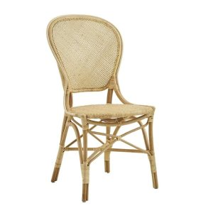 Rossini-Side-Chair-Natural-Sika